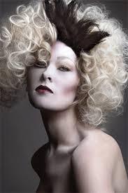 seattle of makeup cosmetology