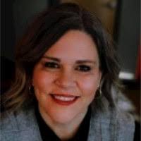 Wendy Bailey - Sales Manager - iHeartMedia | LinkedIn