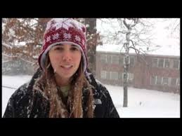 Emily Tubert Resume Reel 2014 - YouTube