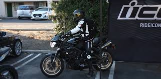 motorcycles for short riders gearchic