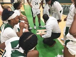 Lady Boll Weevils handle Andrew College | Sports | dothaneagle.com
