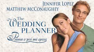 Prima o poi mi sposo - Film (2001)