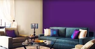 asian paints interior color combination
