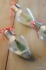 45 diy ornaments how to