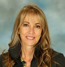 CNN Mortgage | Janet Scott