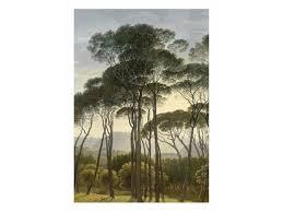kek amsterdam golden age landscapes