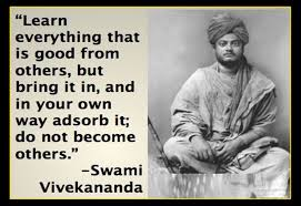 swami vivekananda quotes on fine art paper quotes on
