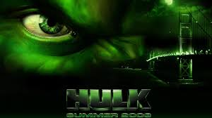 dark hulk wallpapers hd pixelstalk net