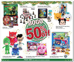 meijer black friday 2017 ad page 6 of