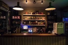15 bares que adoramos em Porto Alegre   by AlfaClub   AlfaClub