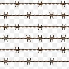 Wire Fence Images Wire Fence Transparent Png Free Download
