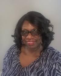 Teresa Johnson, Licensed Professional Counselor, Avondale Estates, GA,  30002   Psychology Today