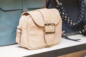 best non designer handbag brands