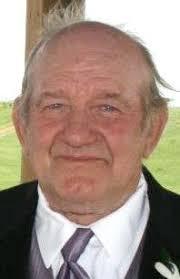 George Wesley Scott   Obituaries   wiscnews.com