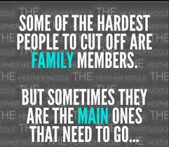 trendy quotes family drama toxic people friends ideas