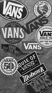 vans wallpapers wallpaper cave