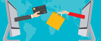 The Secret Ingredient to eCommerce Success - Syndy