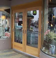interior glass doors sliding french