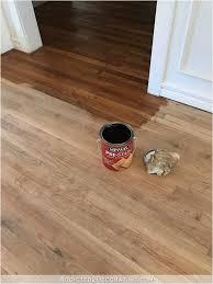 bruce hardwood floor sn colors