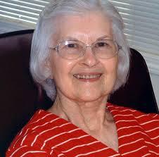 Alvena Lawson Obituary - Dexter, MI