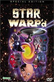 Star Warpd - Alchetron, The Free Social Encyclopedia