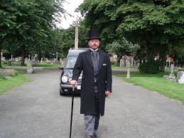 Funeral Processions: Helpful To Know - Funeral Guide