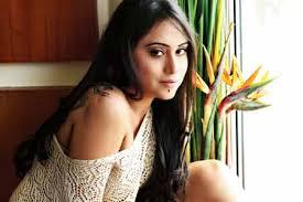 Priya Patel: Priya Patel chooses singing over acting | Hindi Movie News -  Times of India