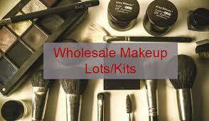 7 best whole makeup lots suppliers