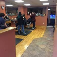 louie s hair cuts 92 reviews hair