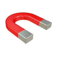 horseshoe magnet wholer from