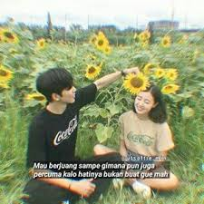 kpopdaily pictures videos similar to baper quotes kpopedit