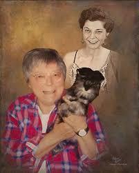 Rose Allocca Obituary - Louisville, KY