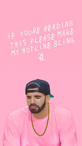drake iphone wallpapers on wallpaperplay