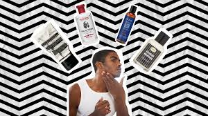 the best post shave s for every