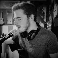 Adam Murray Music - Home   Facebook