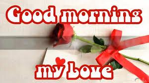صور حبيبى صباح الخير و أجمل التحيات الصباحية للحبيب