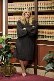 Judge Patricia DiMango's Wiki: Husband, Family, Net Worth