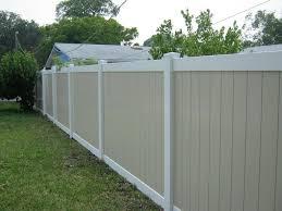 Vinyl Fence Nj For Sale Cyprus Pvc Fencing Wood Fence Design Fence Design Wood Fence