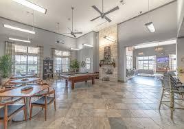 south austin tx apartments for