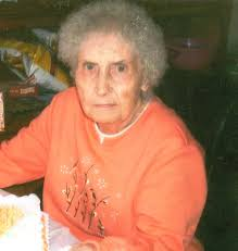 Obituary of Sylvia Madeline Smith | Welcome to Carl R. Spear Funera...