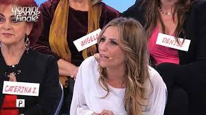 Ursula Bennardo avvelenata contro Zequila