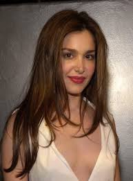 Gina Philips Pictures and Photos   Fandango
