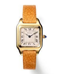 世界初の男性用腕時計」カルティエのサントスはなにが画期的だったのか?
