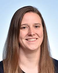 Abigail 'Abby' Foster, MD | Physician Profile | WVU Medicine