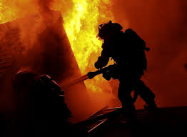 hd firefighter wallpapers on wallpaperplay