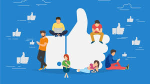 Facebook's Bringing Ads to Facebook Stories, Expanding Reach Options | BEST DIGITAL MARKETING - ADVERTISING - SOCIAL MEDIA MARKETING - SEO - GOOGLE ADVERTISING - YOUTUBE ADVERTISING - BRANDING AND ADVERTISING -