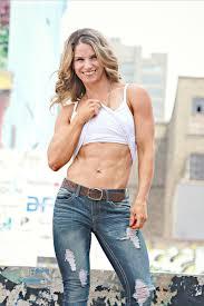 Fitness - JANA BURNS PHOTOGRAPHY SERVICE