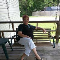 Wendi Bennett, address: Marion, IN - PeopleBackgroundCheck