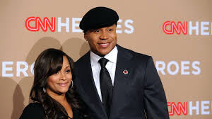 How Did LL Cool J Meet Simone Smith? Their Story Is Seriously Sweet