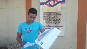 Denuncia abuso de autoridad por Sargento de la Policía – Noticias  Barrancabermeja
